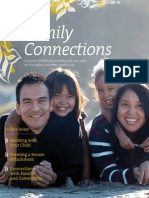 Neufeld Family Connections