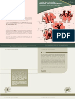 SocialWorkinIndiasCJIs.pdf