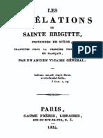 Les Revelations de Sainte Brigitte 000001129