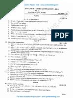 1st PU Maths Nov 2014.pdf