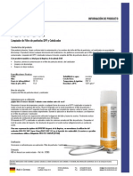 dcc.pt_dpf-catalyst-cleaner_p-info_es (1).pdf