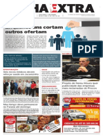 Folha Extra 1403