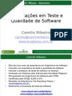 palestra-110510205643-phpapp01
