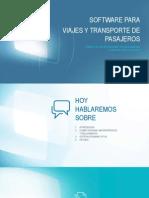 Serviciosviajesytransporte