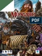 Midgard LivrodeRegras