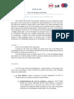 PAP FeuilleDeRouteBdaV2
