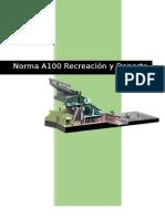 Norma A100
