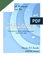 120097661-Cancionero-Verbum-Dei-con-Acordes-8va-Edicion.pdf