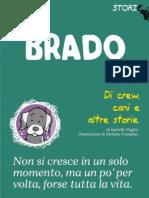 BRADO