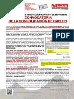 2119283-15S,_Convocatoria_consolidacion_de_empleo_2015_-11-09-2015