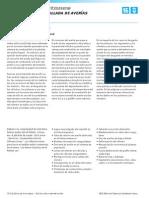 Daños consumo excesivo de aceite.pdf
