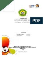 makalah pemeriksaan plasenta
