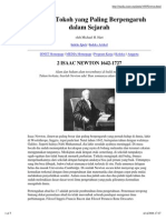 002 - Isaac Newton.pdf