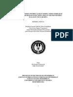 10731.pdf