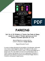 comunicato stampa Roma San Paolo.pdf