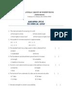 technicalquiz-140314224953-phpapp02