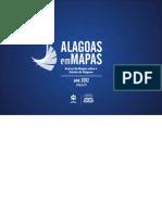 Alagoas Emma Pas 2012