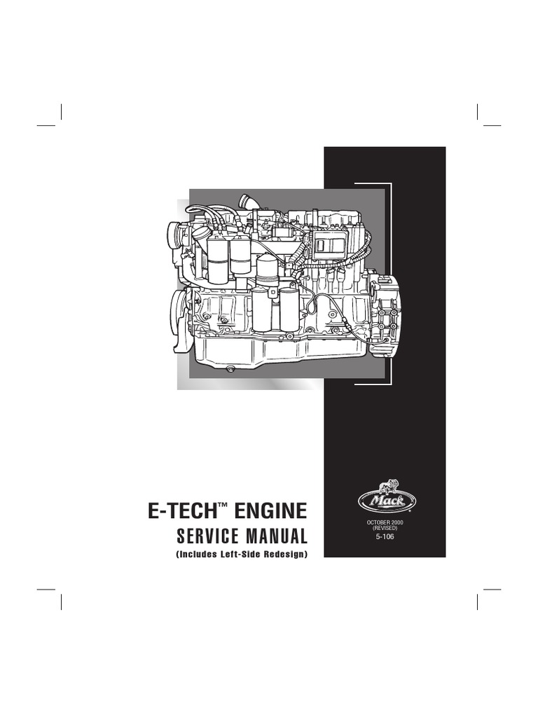 E7 350 engine diagram free download wiring diagram e tech pdf cylinder engine screw e7 350 engine diagram 49 chevy 350 distributor diagram honda 350 engine parts diagram pooptronica Images