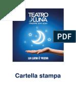 TDL_cartellastampa_1516.pdf