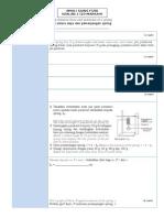 Amali Wajib - Elasticity Form 4
