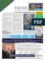 Germantown Express News 09/12/15
