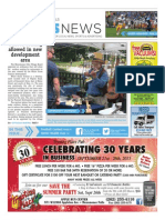 Menomonee Falls Express News 09/12/15