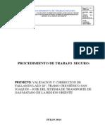Partida 1,2,- Corregido Def Manual Mecanica