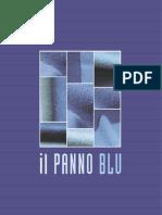 Il Panno Blu