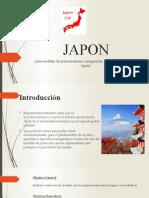1441255028 685 JAPON%252Bcomercio%252BInternacional (1)