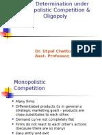 Monopolistic+Competition+&+Oligopoly