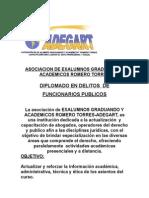 diplomado en delitos de funcionarios publicos 1er mat.doc
