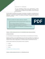curricula cisco CCNA4 v5 Capitulo1