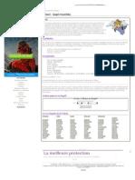 3. Sitael - Ángeles Guardianes.pdf