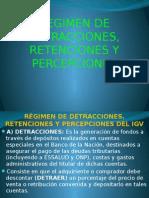 Aplicacion Tributaria i Upla 2011 (4)
