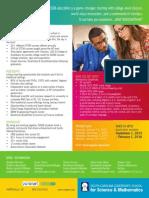 gssm-2015-educator 2