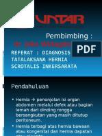 referat bedah