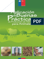 Manual Bpm Alimentos Aniamles