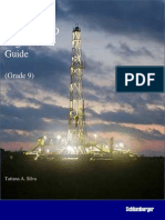 Schlumberger Engineer Guide (MWD/LWD)