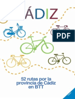 52 Rutas Por La Provincia de Cadiz en Btt Baja Resolucion(1)