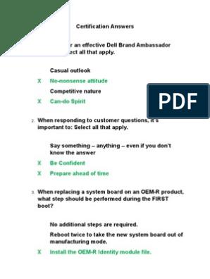 Dell Idrac Simulator