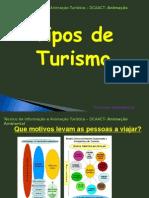 142107578-51665423-32-1-Tipos-de-Turismo-Em-Portugal