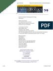 Abstract 2014 Pancreas carbon
