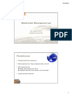 19.3.2013.Elin.J. Metode Isolasi mikroorganisme laut.pdf