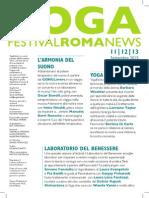 programma-YFroma15