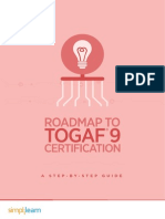Togaf eBook