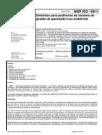 ABNT 19011 - Auditor Interno.pdf