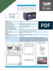 web-bpb121202f