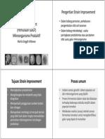 Strain Improvement.pdf
