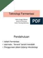 Teknologi Fermentasi utk Farmasi.pdf