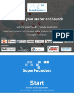 SuperFounders-Start-5th-program-PR.pdf